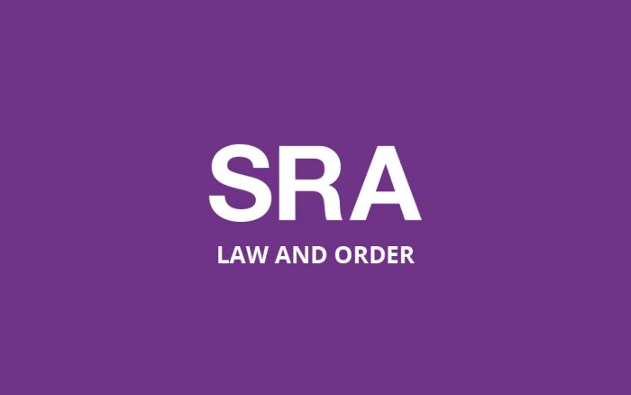 shortlands residents association law and order featured image