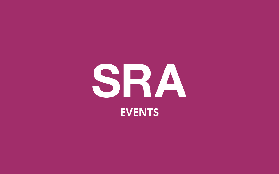 shortlands residents association events featured image